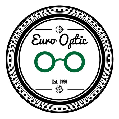 Euro-optic Pattaya