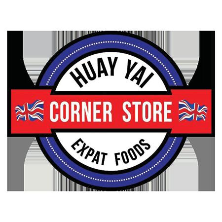 Huay Yai Corner Store