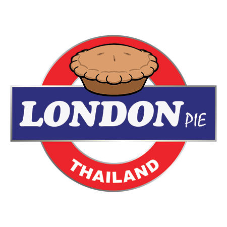 London Pie Pattaya