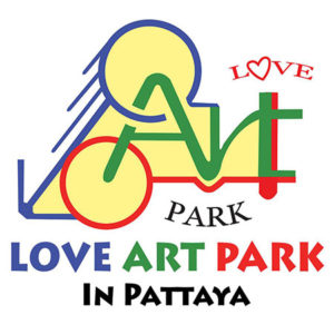 Love Art Park Pattaya