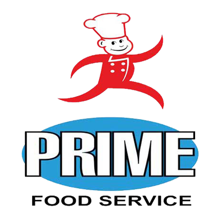 Prime Food Pattaya
