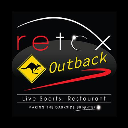 Retox Outback