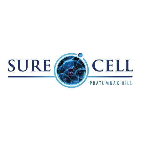 Surecell Clinic Pattaya